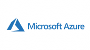 Azure Training Courses