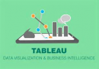 Tableau Training Courses