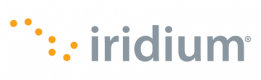 Iridium Training Courses