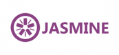 Jasmine Training Courses